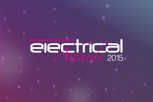 Scotts 2015 Electrical Award